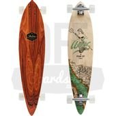 Longboard-Arbor-Fish-Groundswell-37