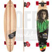 Longboard-Sector-9-Exodus-Bob-Marley-38-5