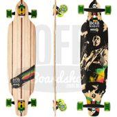 Longboard-Sector-9-Jamming-Bob-Marley-37