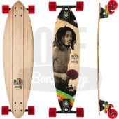 Longboard-Sector-9-Small-Axe-Bob-Marley-32