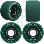 Roda-Blood-Orange-Morgan-65mm-80A-Midnight-Green