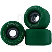 Roda-Blood-Orange-Morgan-70mm-80A-Midnight-Green