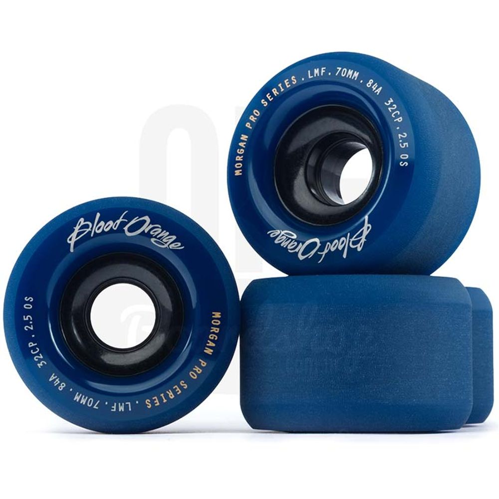 Roda-Blood-Orange-Morgan-70mm-84A-Navy