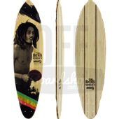 Shape-Sector-9-Small-Axe-Bob-Marley-32