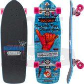 Skate-Cruiser-Sector-9-Morning-Breath-30