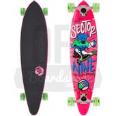Skate-Cruiser-Sector-9-The-Swift-Glow-Pink