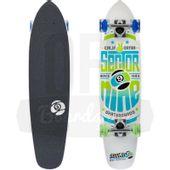 Skate-Cruiser-Sector-9-The-Wedge-Glow-White
