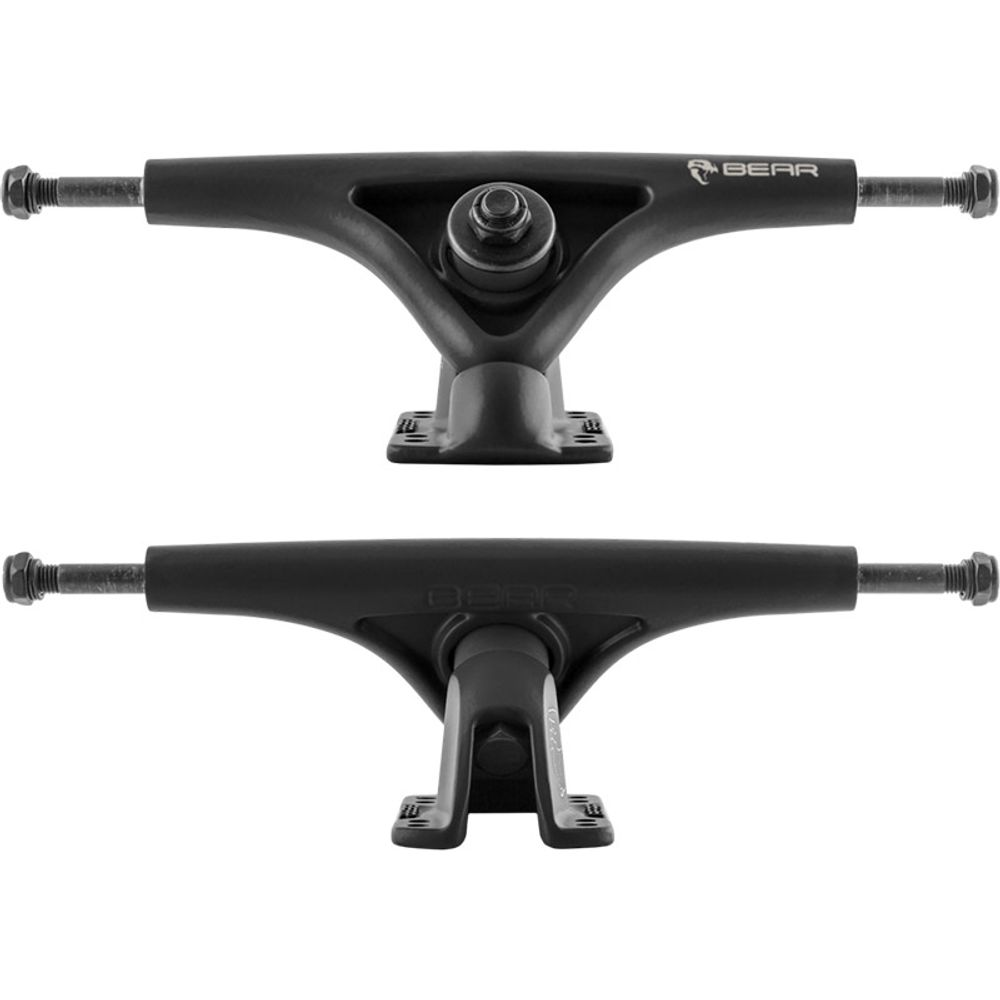 Truck-Bear-Grizzly-181mm-52-graus-preto
