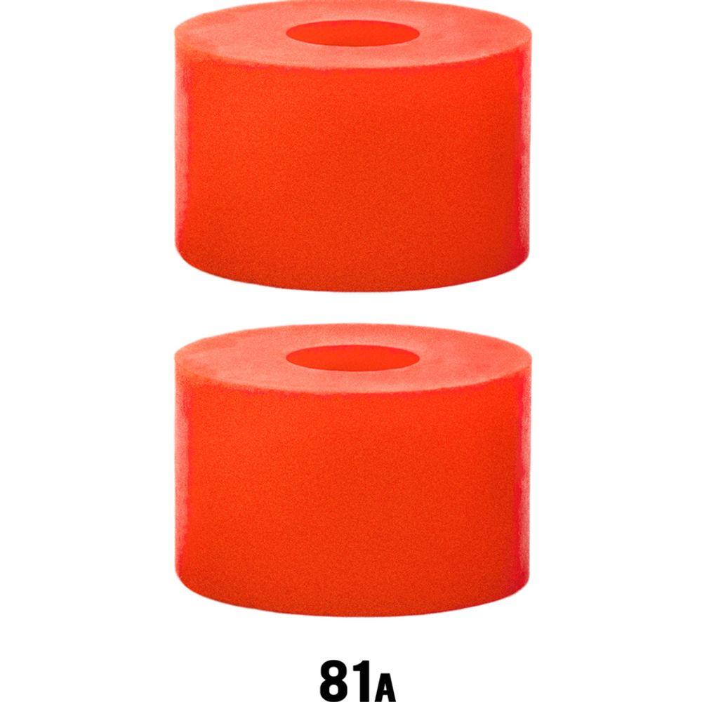 Amortecedor-Venom-HPF--Barril-81A---Laranja