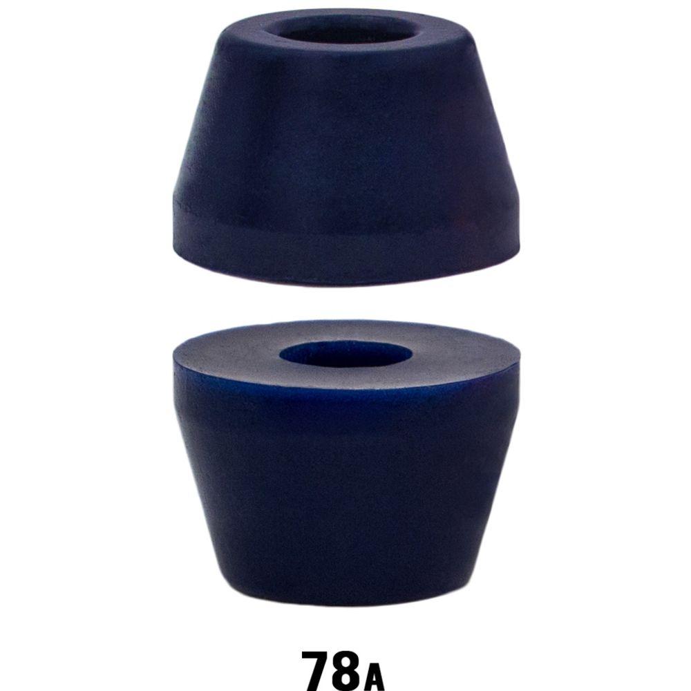 Amortecedor-Venom-HPF-Cone-78A---Azul