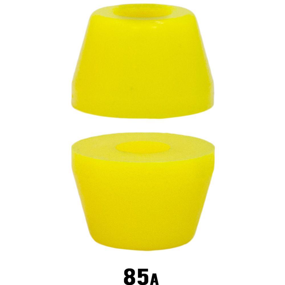 Amortecedor-Venom-HPF-Cone--85A---Amarelo