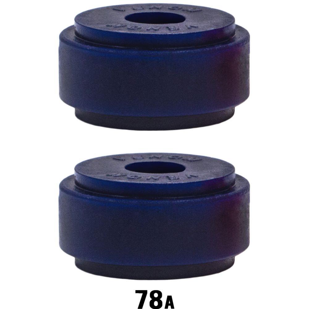 Amortecedor-Venom-HPF-Eliminator-78A---Azul