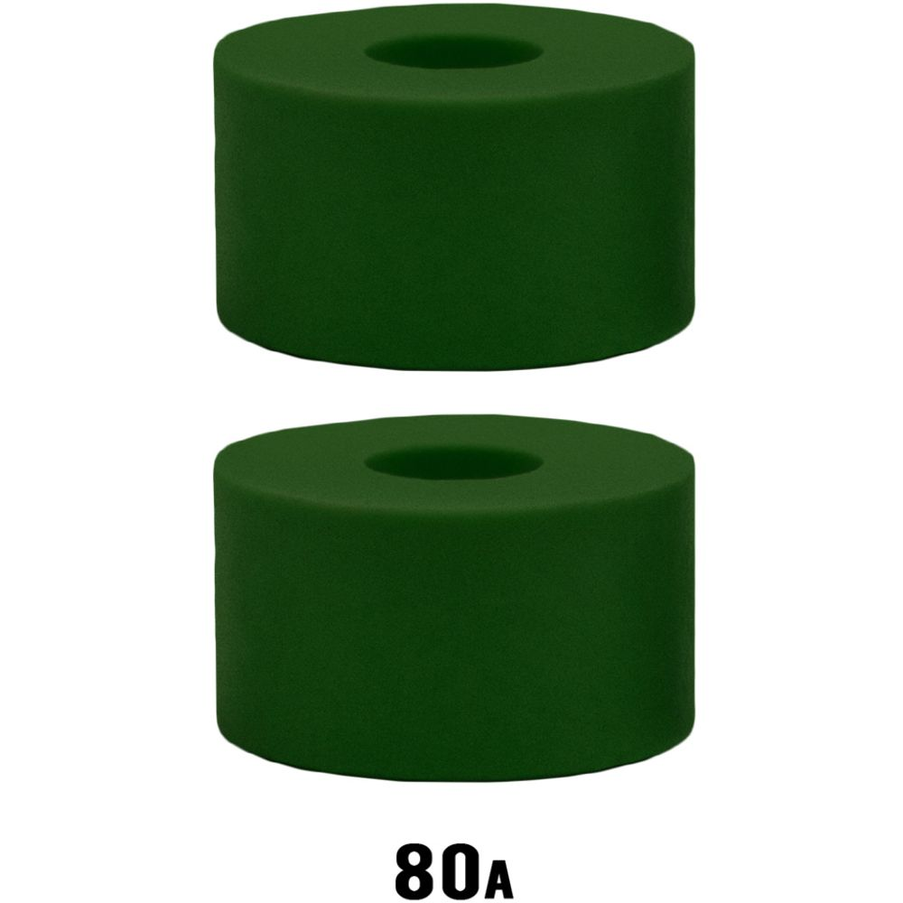 Amortecedor-Venom-SHR--Barril80A---Verde-Oliva-