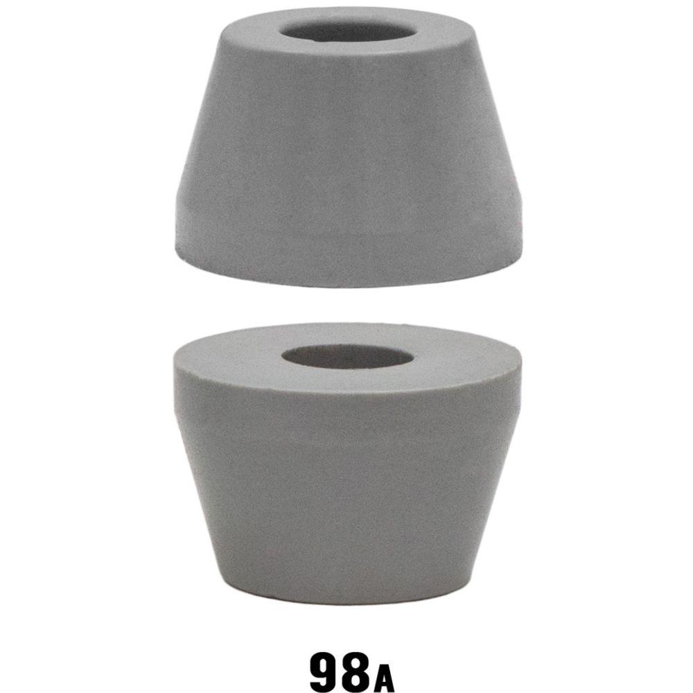 Amortecedor-Venom-SHR-Cone-98A---Cinza