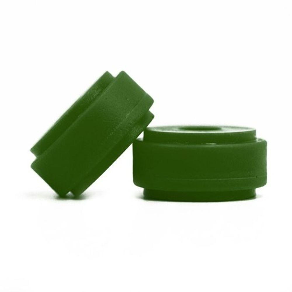 Amortecedor-Venom-SHR-Eliminator-80A---Verde-Oliva-