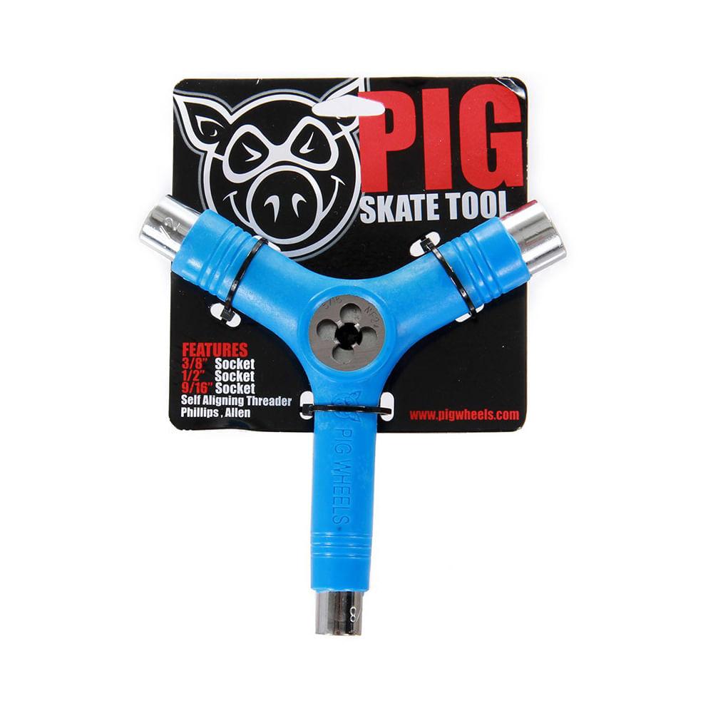 Ferramenta-Pig---Azul