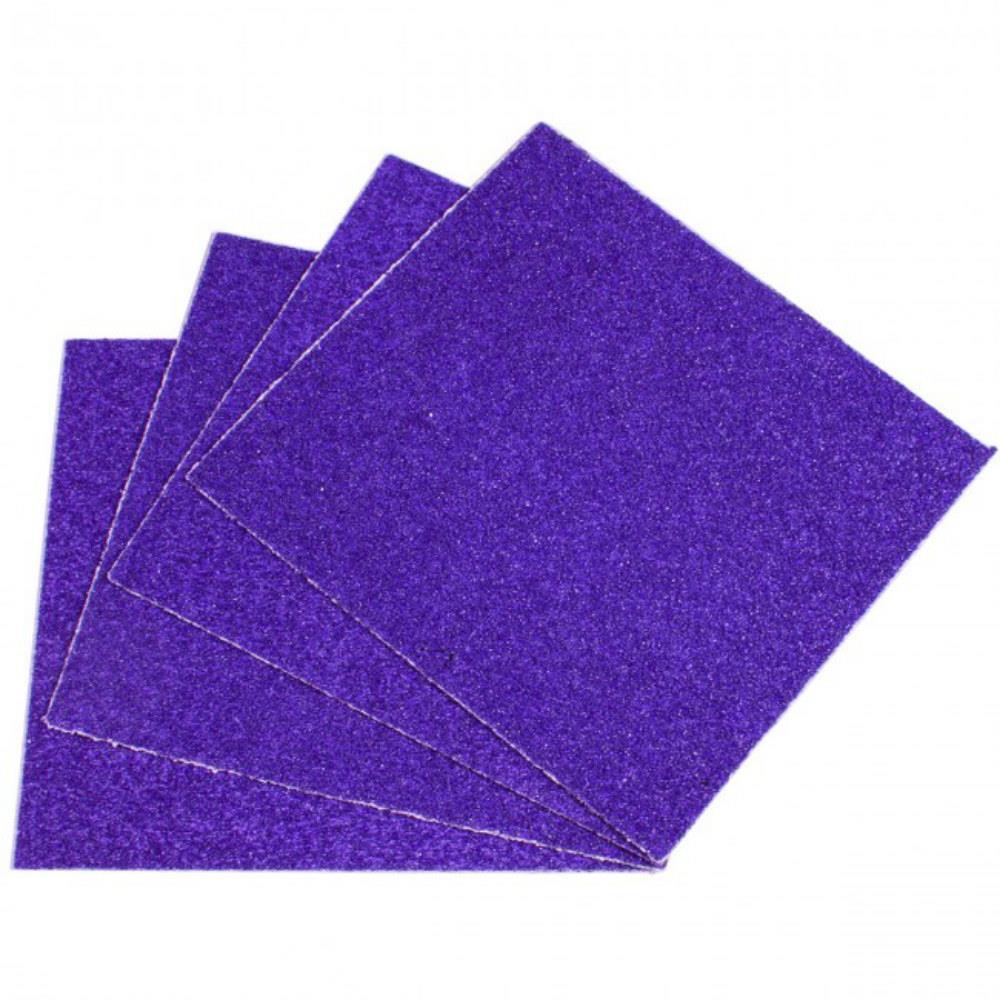 Lixa-Blood-Orange-Longboard-10--x-11----Roxa-Fluor