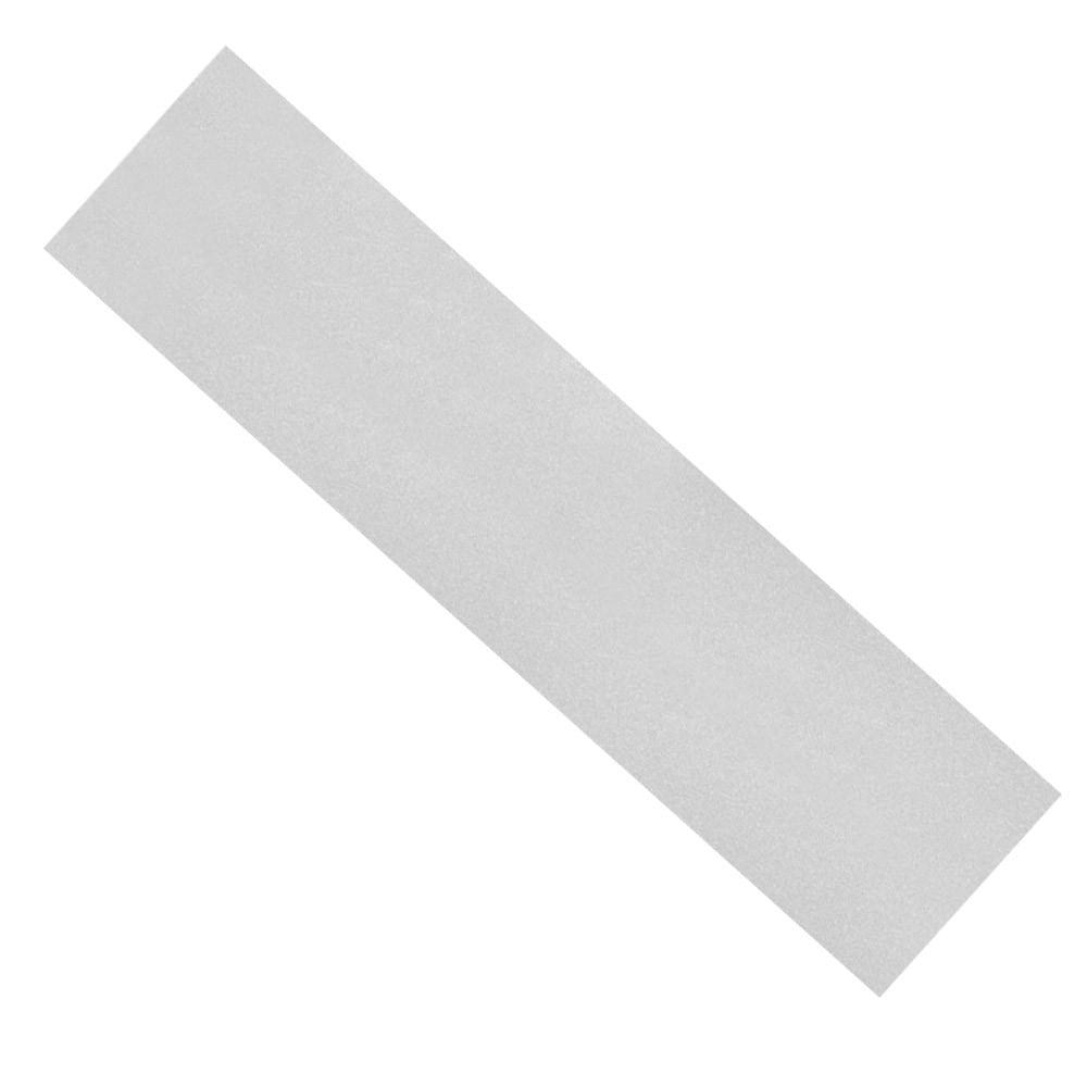 Lixa-Jessup-Longboard-36--x-10----Clear--