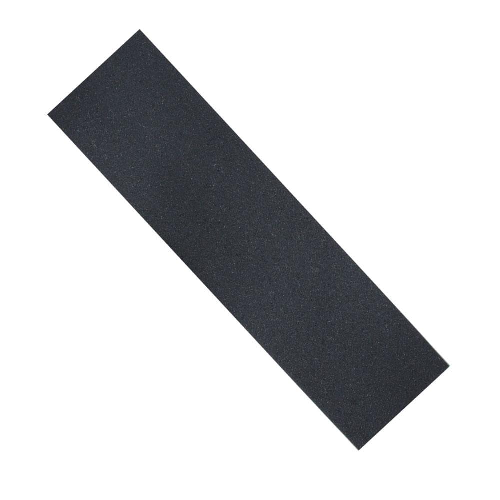 Lixa-Jessup-Longboard-40--x-10----Preta