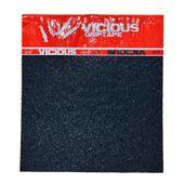 Lixa-Vicious-Longboard-10---x-11----Preta