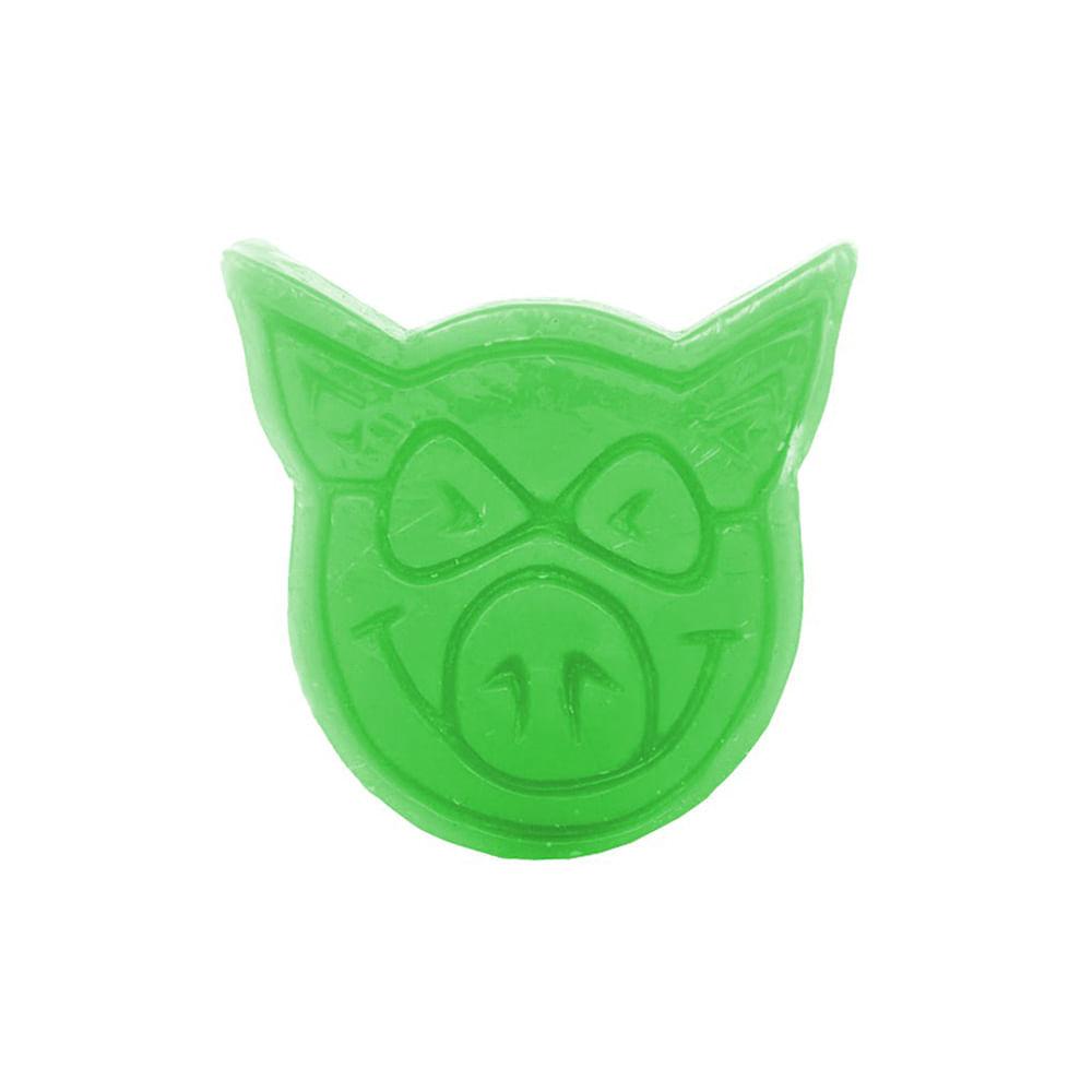 Parafina-PIG-Neon---Verde