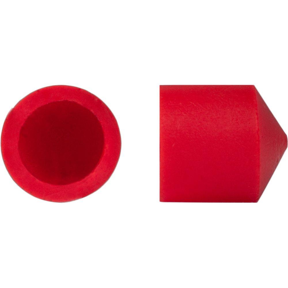 Pivot-Cup-Venom-90A---Vermelho