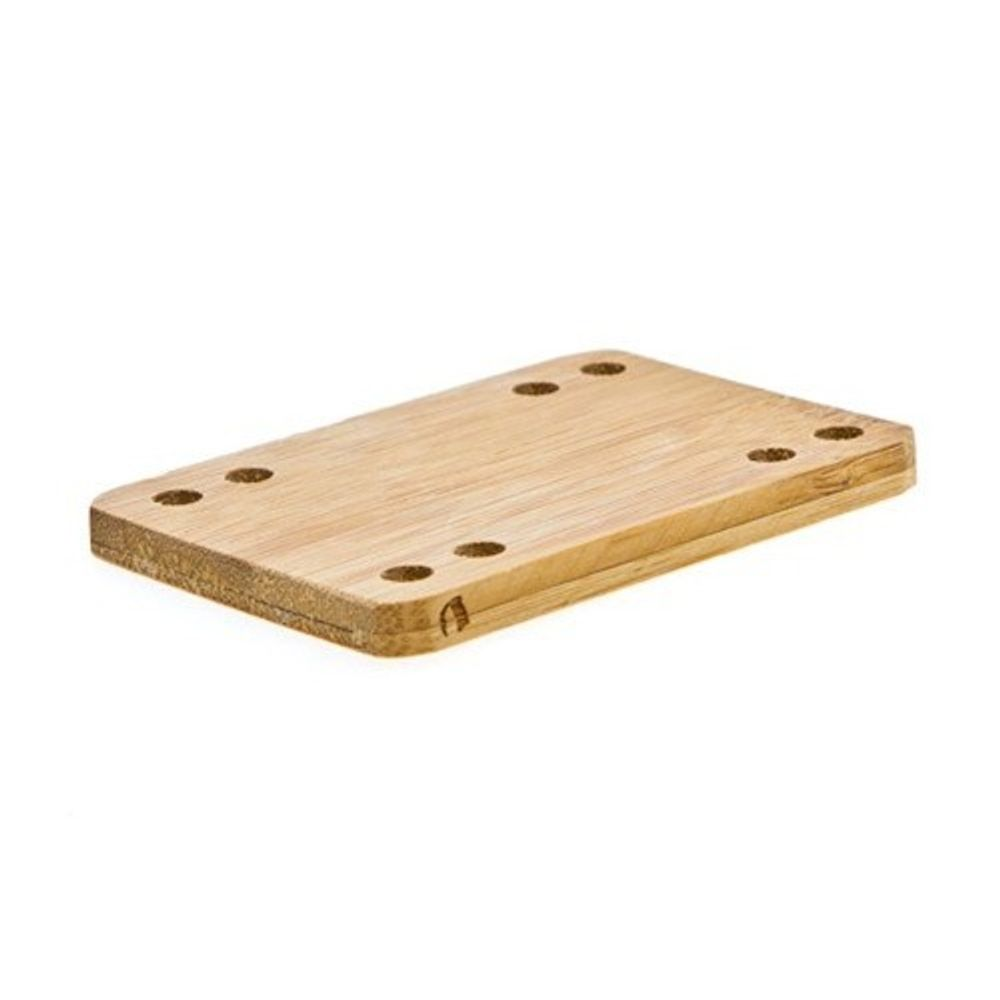 Pad-Rayne-Top-Mount-1°---Bamboo