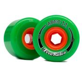 Roda-ABEC-11-Classic-Freeride-72mm-84A--