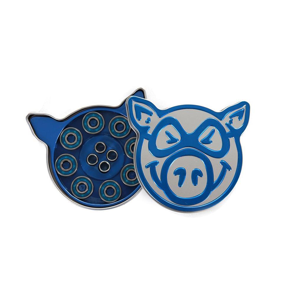 Rolamento-PIG-Abec-3