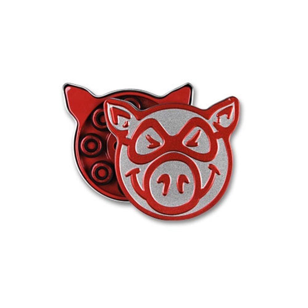 Rolamento-PIG-Abec-5