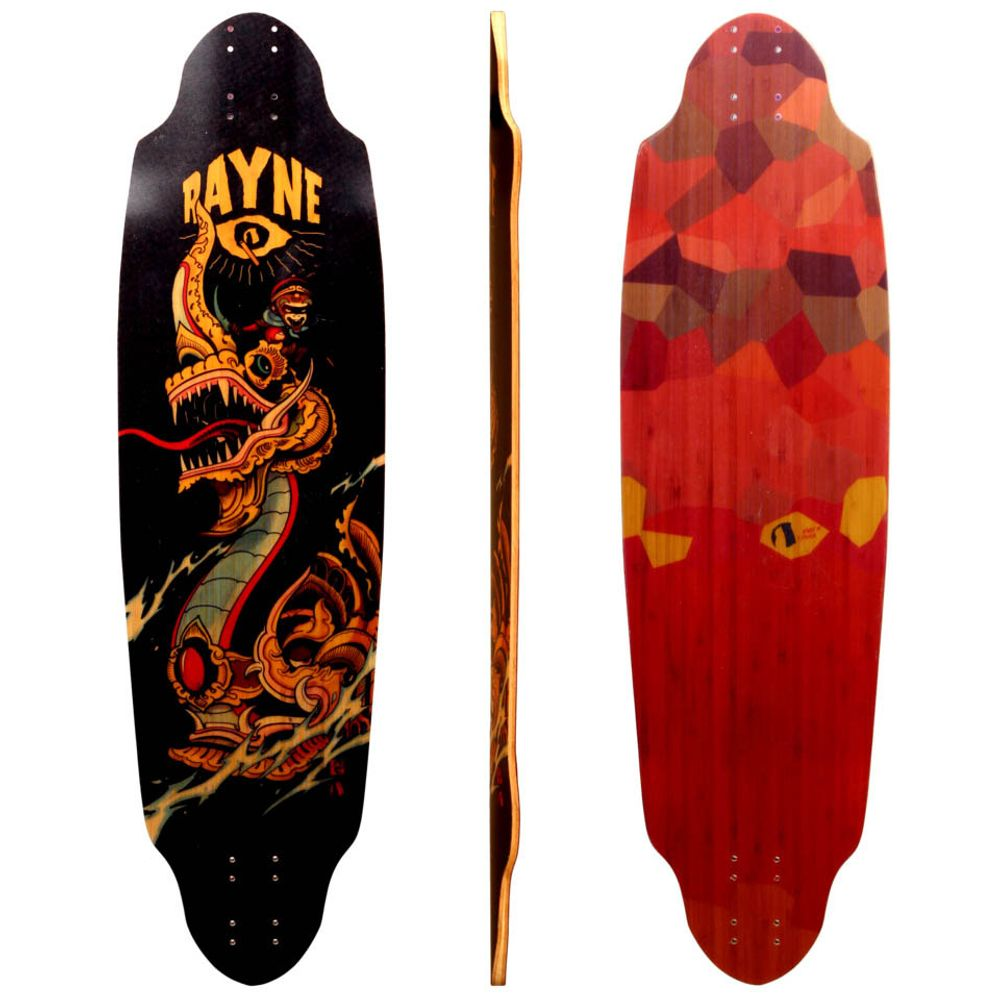 Shape-Rayne-Avenger-37-