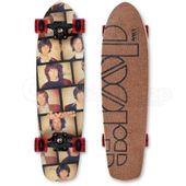 Skate-Cruiser-Dusters-Doors-Storm-Riders-31-
