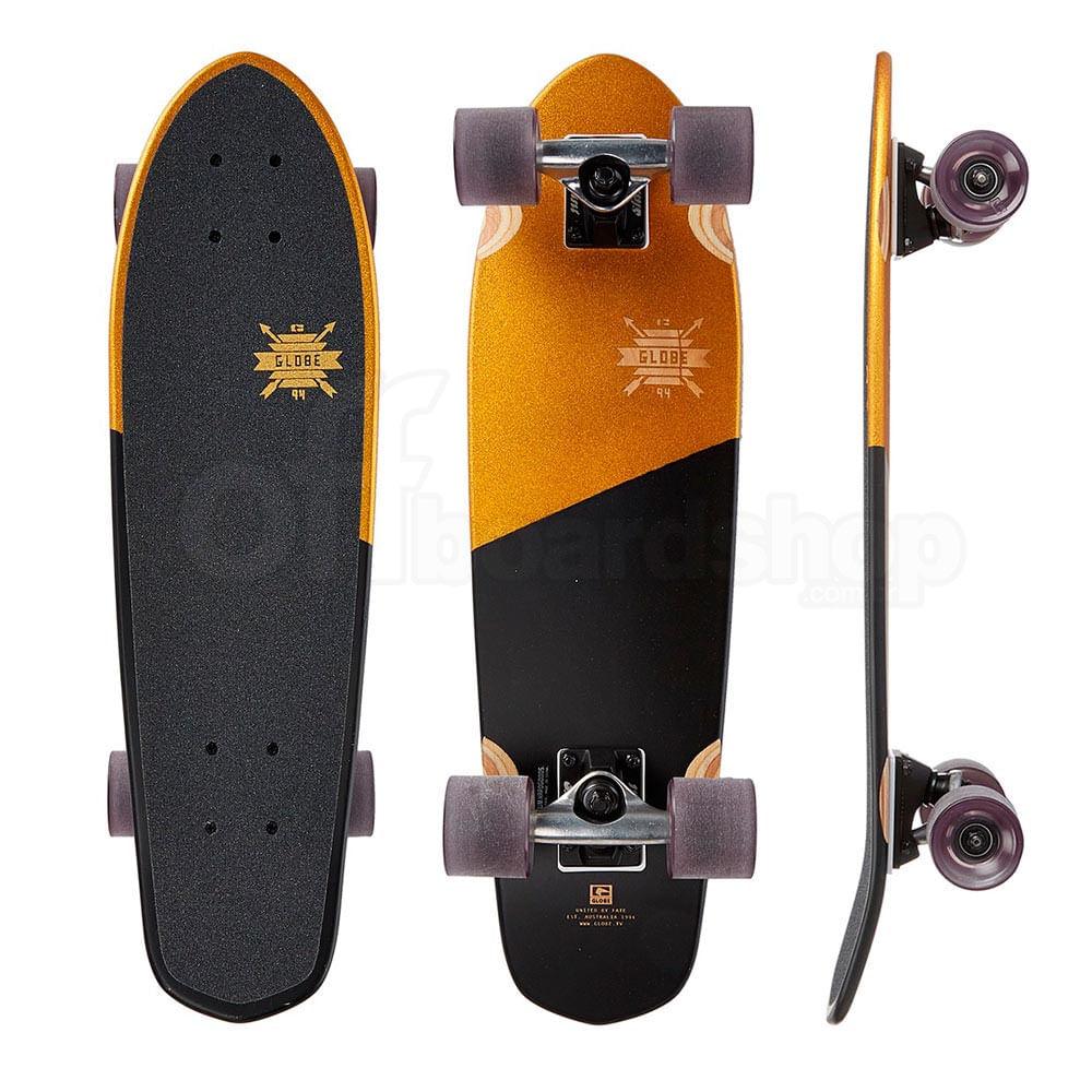 Skate-Cruiser-Blazer-Gold-Black-26-