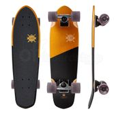Skate-Cruiser-Blazer-Gold-Black-26-