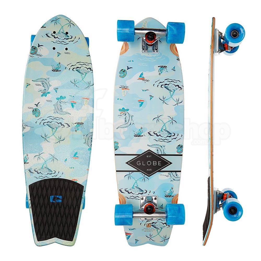 Longboard-Globe-Sun-City-Blue-Palms-30-