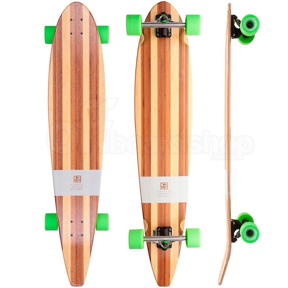 Longboard-Globe-Big-Pinner-Bamboo-44-