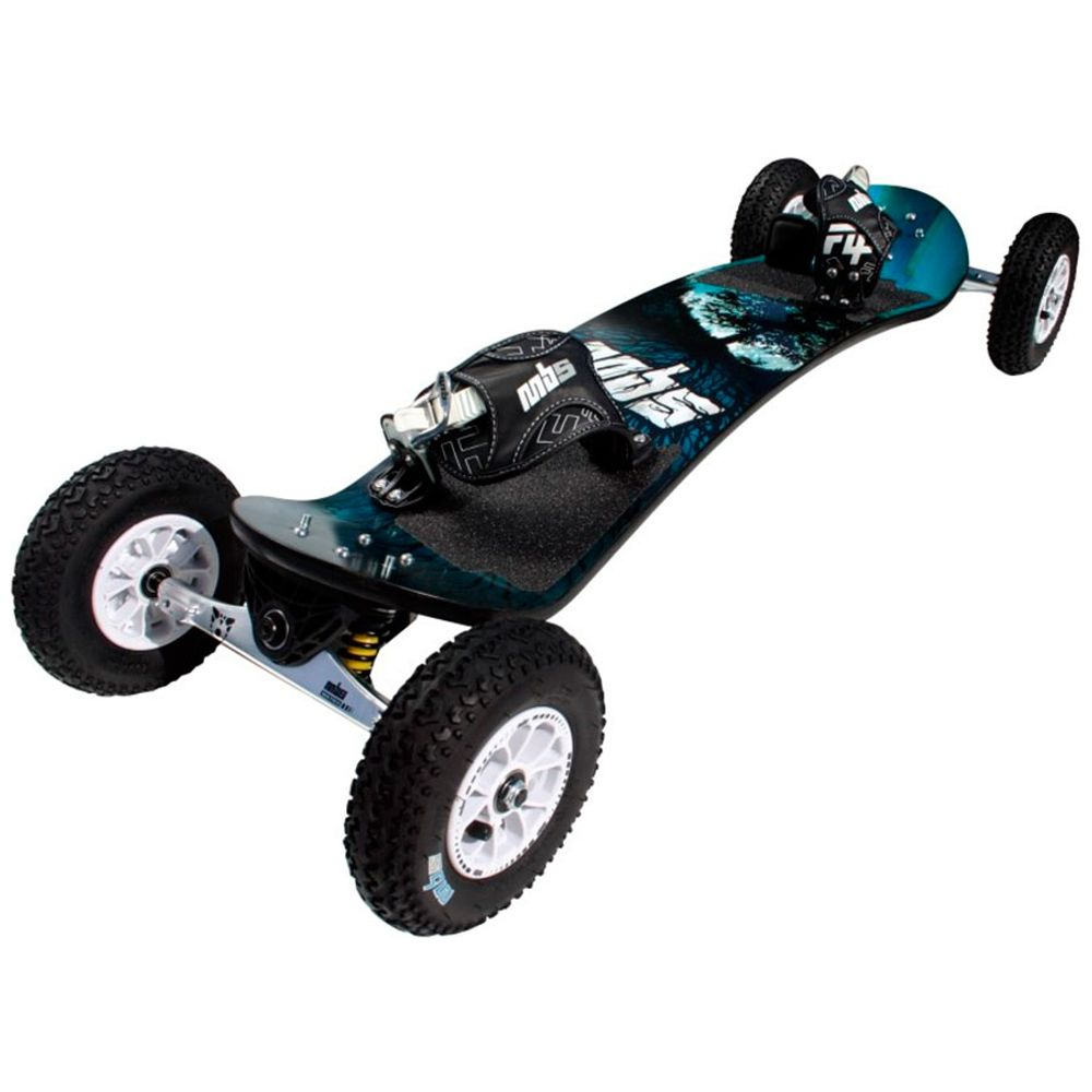Mountainboard-MBS-Comp-95