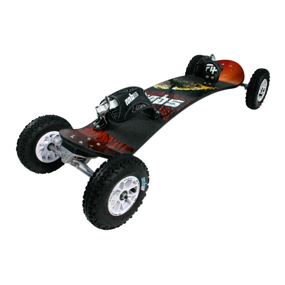 Mountainboard-MBS-Comp-90