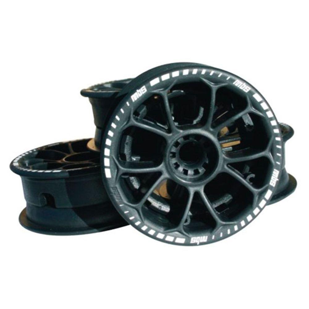 Roda-MBS-Twistar-Preta--p--camara-de-8--