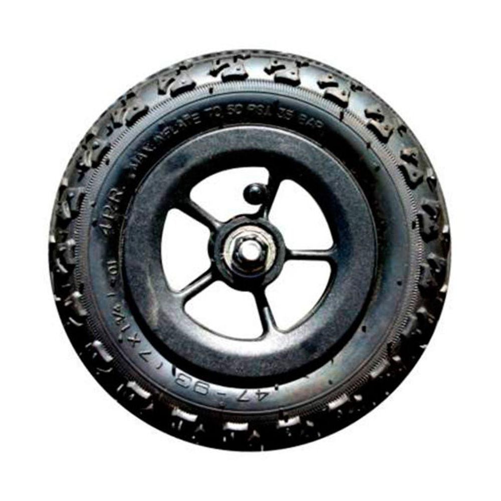 Roda-Completa-MBS-Knobby-7-