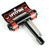 ferramenta-Spitfire-01