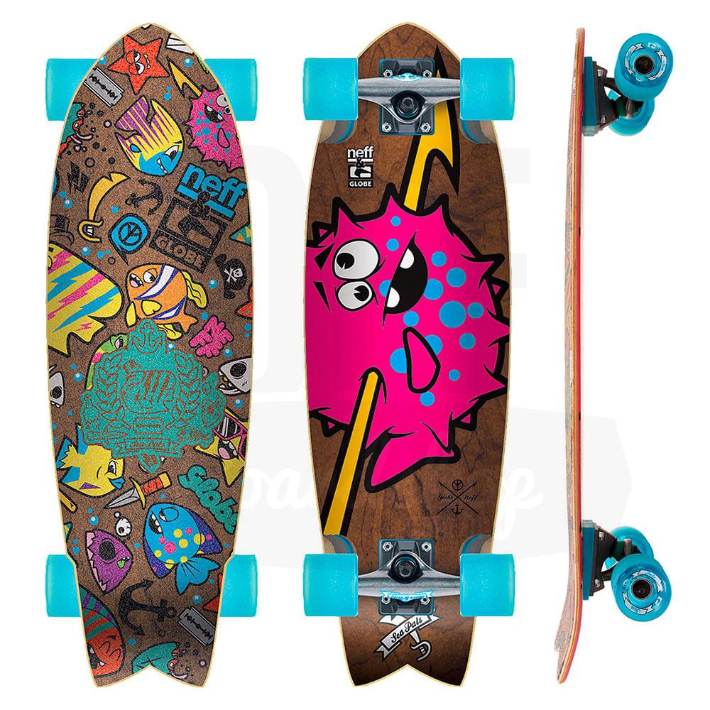 Skate-Cruiser-Globe-Neff-Sea-Pals-Natural-30-