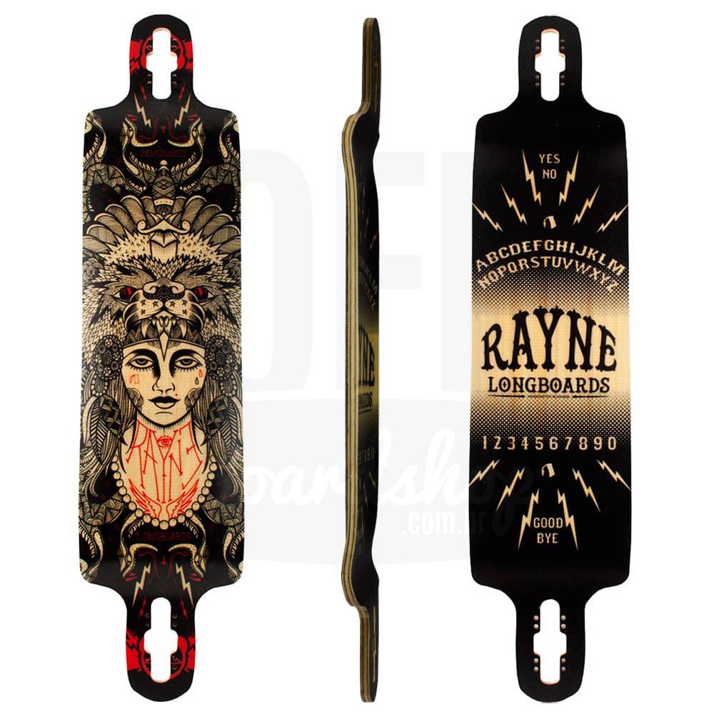 Shape-Rayne-Demonseed-44-