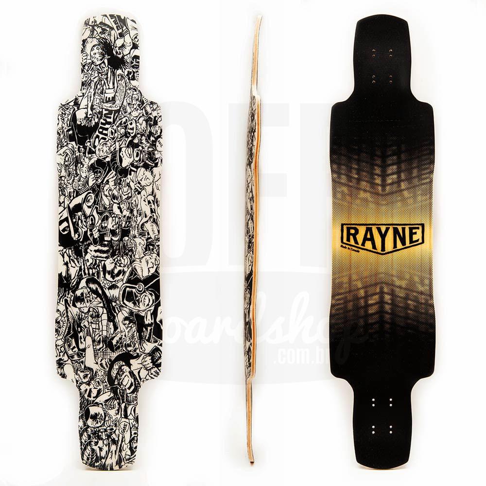 Shape-Rayne-Supreme-42.5-