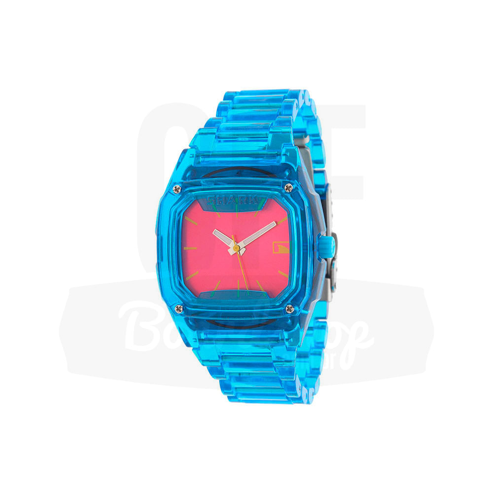 Relogio-Freestyle-Shark-Classic-Candy---Cyan