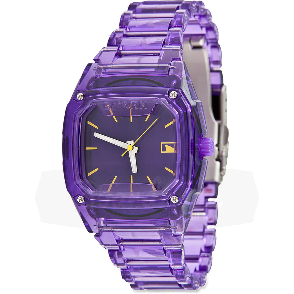 Relogio-Freestyle-Shark-Classic-Candy---Purple