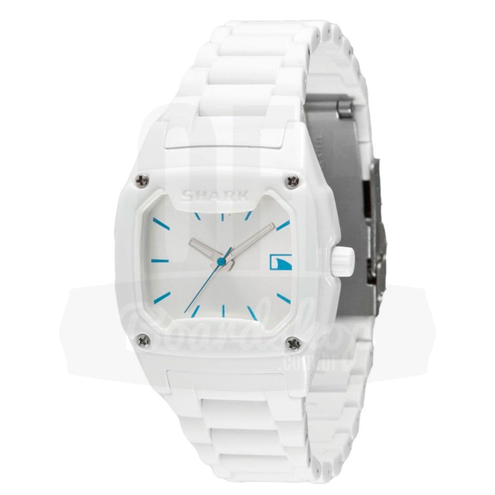 Relogio-Freestyle-Shark-Classic-Candy---White