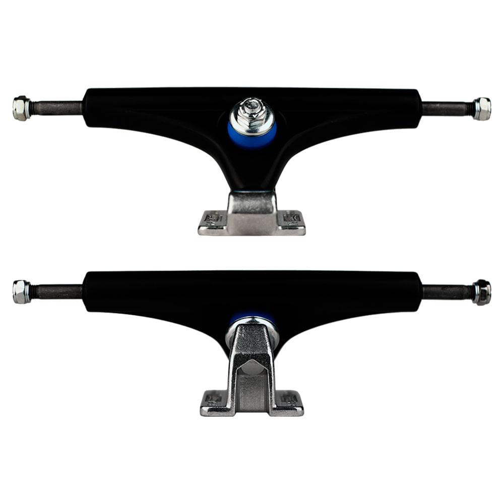 Truck-Gullwing-Charger-II-Preto-01