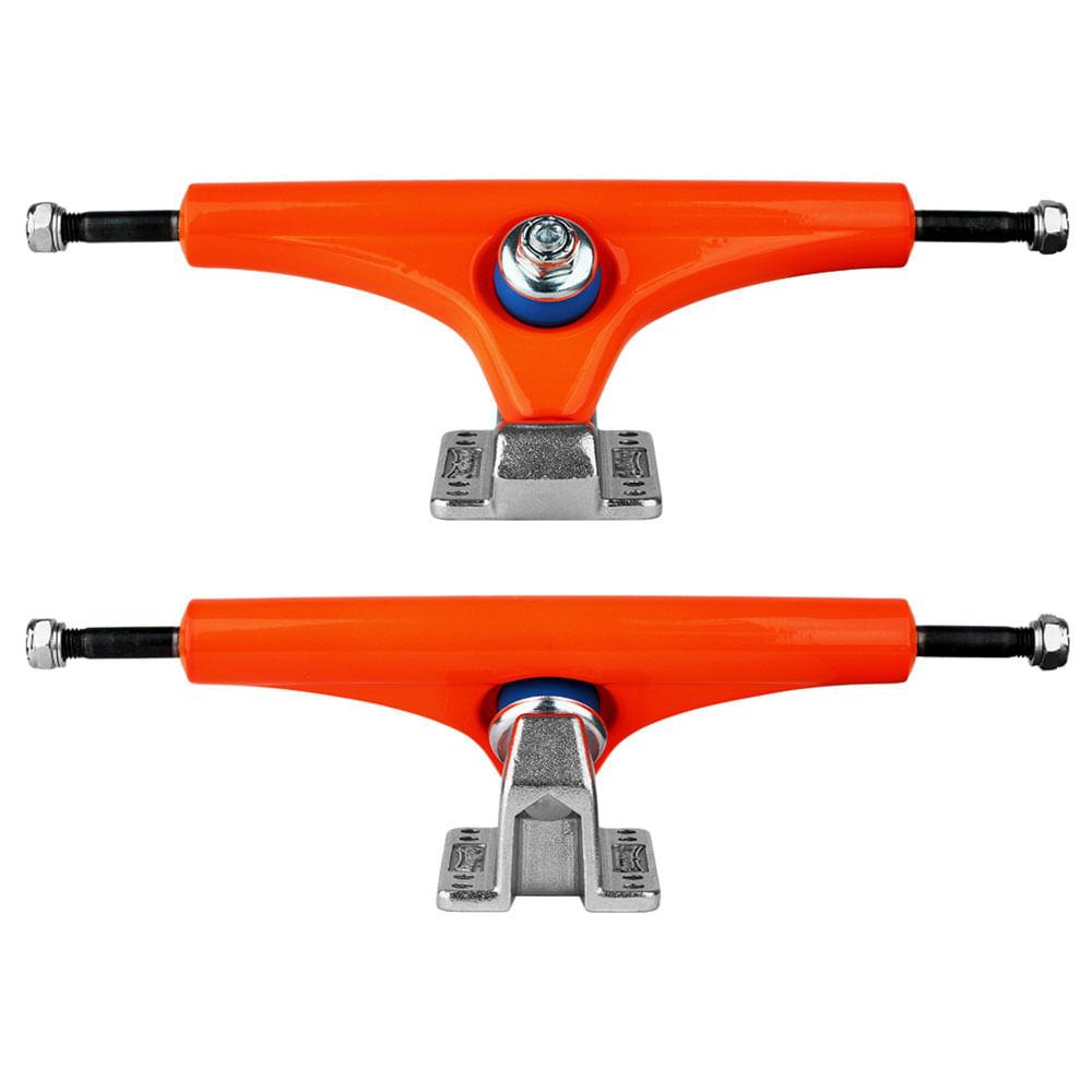 Truck-Gullwing-Charger-II-Laranja-01