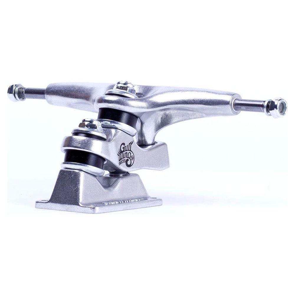 Truck-Gullwing-Sidewinder-II-9-Prata-01